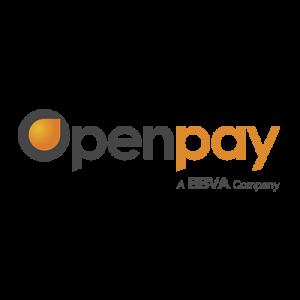 OpenPay transparente