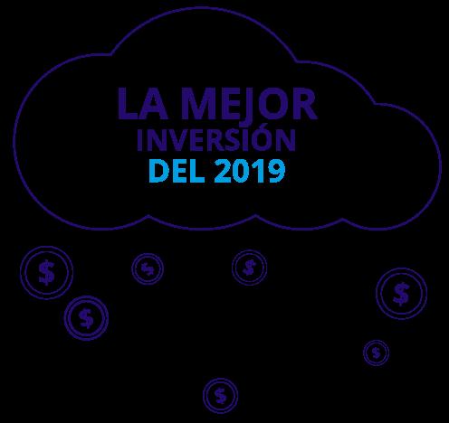 inversion-2019