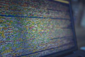 datos-encriptados-big-data