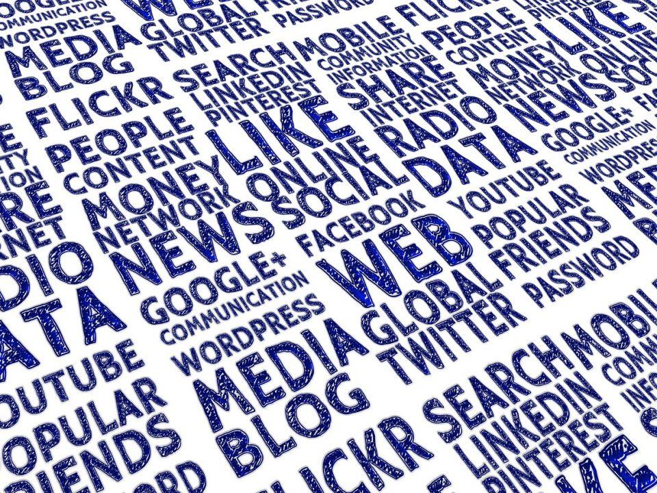 big-data-en-redes-sociales