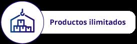ofrecer-2-productos-ilimitados