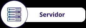 ofrecer-3-servidor