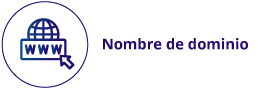 ofrecer-4-nombre-dominio