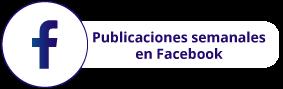ofrecer-5-facebook