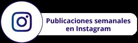 ofrecer-6-instagram