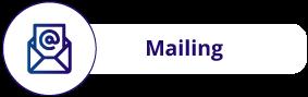 ofrecer-8-mailing