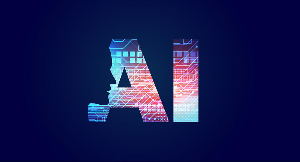 introduccion-al-machine-learning