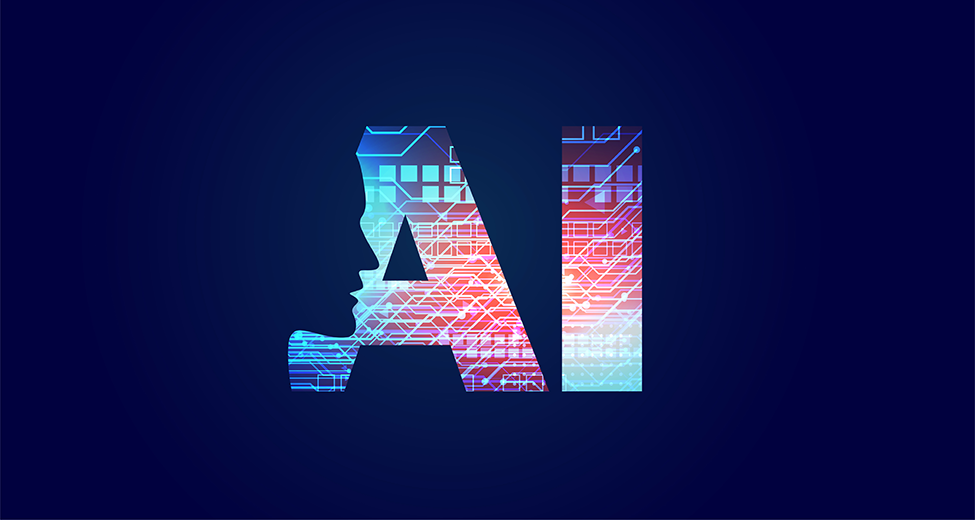 introduccion-al-machine-learning