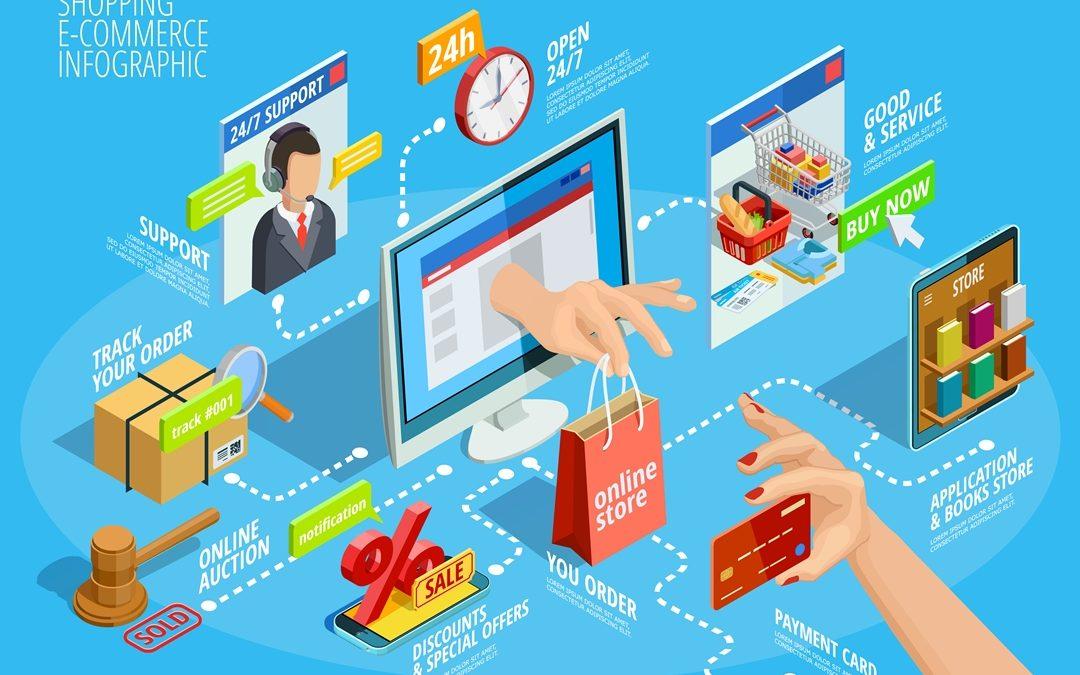 big-data-y-e-commerce-1